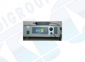 Bio Plasma RF1000