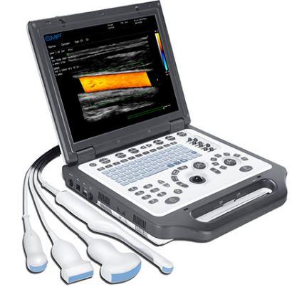 CTS-9000